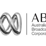 ABC-Australia-logo
